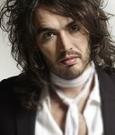 Russell Brand on Teaching Children About Death
