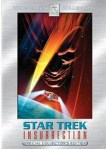 Star Trek: Insurrection and Star Trek: First Contact