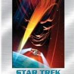 Star Trek: Insurrection DVD