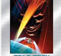 Star Trek: Insurrection DVD