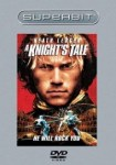 A Knight's Tale (Superbit, 2001) - DVD Review