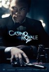 Casino Royale (2006) - 27 Second Review