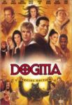 Dogma (1999) - DVD Review