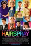 Hairspray (2007) - 27 Second Review