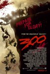 27 Second Review: 300