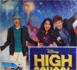 This Just In: Eli Roth to Direct High School Musical 3