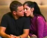 Sarah Silverman & Matt Damon: I Think She Was Clear
