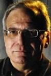 RIP: Steve Gerber