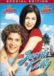 From Justin to Kelly (2003) - DVD Review