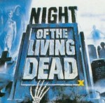 George Hickenlooper on Night of the Living Dead