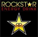 Free Idea: Rockstar Energy Drink Ad Campaign