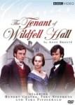 Headsup: Of Bronte, Austen and Kipling