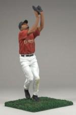 McFarlane's MLB Series 22 Carlos Lee