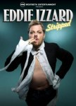 Eddie Izzard: Stripped - Theatre Review
