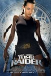 Lara Croft: Tomb Raider (2001) - Movie Review
