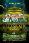 The Life Aquatic With Steve Zissou (2004) - Movie Review