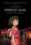 Spirited Away (2002) - Movie Review