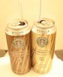 Starbucks Doubleshot Energy + Coffee - Drink Review