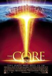 The Core (2003) - Movie Review