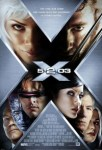 X2: X-Men United (2003)- Movie Review