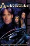 Andromeda 1.1 (2000) - DVD Review