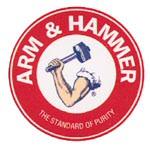 Arm & Hammer Responds
