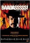 Baadasssss! (2003) - DVD Review