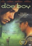 The Doe Boy (2001) - DVD Review