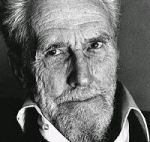 Ezra Pound vs. Poetry: This is a Darn Clever Bunch