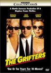 The Grifters (1990) - DVD Review