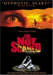 I'm Not Scared (2003) - DVD Review