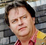 Happy Birthday, Paul Merton