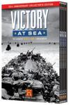 Victory at Sea (1952) - DVD Review