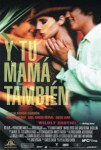 Y Tu Mamá También (2002) - Movie Review