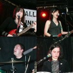 The Dials: Amoeba Amore - CD Review