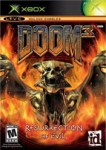 Doom 3: Resurrection of Evil (Xbox) - Game Review