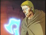 Record of Lodoss War: DVD Collection (1990) - DVD Review