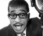 Sammy Davis Jr. on What's My Line