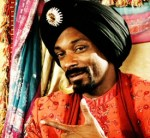 Stuff You Need to Know: Snoop vs. Bollywood