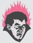 Threadless Brings You Vampire vs. Dayball