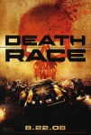 Death Race (2008) - 27 Second Review