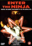 Enter the Ninja - Adverse Video Review