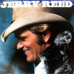 RIP: Jerry Reed