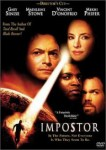 Impostor (2002) - DVD Review
