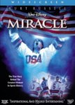 Miracle (2004) - DVD Review