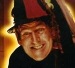 32 Days of Halloween II, Day 14: Paul Lynde's Halloween
