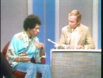 Jimi Hendrix – The Dick Cavett Show (2002) - DVD Review
