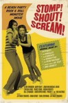 Stomp! Shout! Scream! (2005) - DVD Review