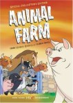Animal Farm (1954) - DVD Review