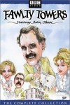 Fawlty Towers (1975) - DVD Review
